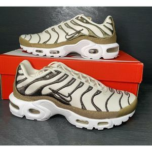Nike Air Max Plus Premium TN 848891-101